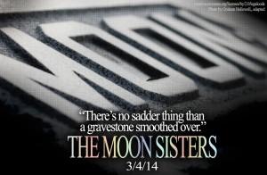 Moon headstone2