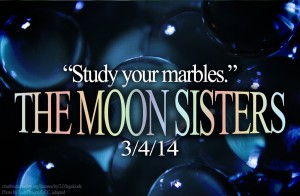 study your marbles
